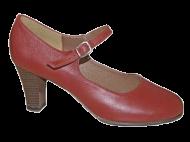 Женские туфли для танцев
